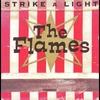 Couverture de l'album Strike a Light