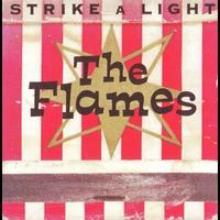 Couverture du titre Strike a Light