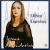 Cover of the album Olhos Garotos