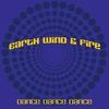 Couverture de l'album Dance Dance Dance - Single