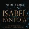 Couverture de l'album Pasión y Deseo - Sus Grandes Éxitos de la Copla y de la Balada Romantica