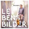 Cover of the album Lebensbilder