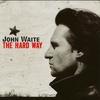 Couverture de l'album The Hard Way