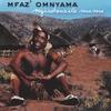 Couverture de l'album Ngisebenzile Mama