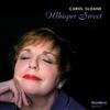 Cover of the album Whisper Sweet