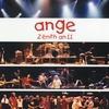 Cover of the album Zénith an deux