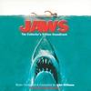 Cover of the album Jaws: The Collector's Edition Soundtrack