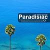 Couverture de l'album Paradisiac, Vol. 2