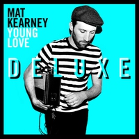 Cover of the track Young Love (Deluxe Edition)
