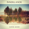 Cover of the album Mater Mood