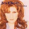 Couverture de l'album Jo Dee Messina