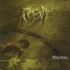 Couverture de l'album Warp Zone