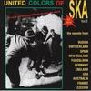 Cover of the album United Colors of Ska, Vol. 2