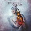 Cover of the album Until You Break