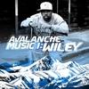 Couverture de l'album Avalanche Music 1: Wiley