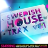 Couverture de l'album Swedish House Trax, Vol. 1