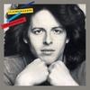 Cover of the album Strada facendo (30° anniversario)