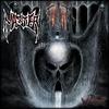 Couverture de l'album The Witchhunt