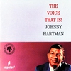 Cover of the album The Voice That Is! (Re-issue)