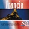 Couverture de l'album Francia