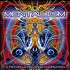 Cover of the album Mentalism by Bodhisattva 1320
