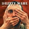 Cover of the album Nimm Drei
