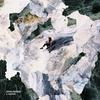 Couverture de l'album Capsule - EP
