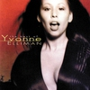 Cover of the album The Best of Yvonne Elliman