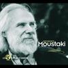 Couverture de l'album Les 50 plus belles chansons de Georges Moustaki