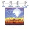 Couverture de l'album VSOP, Vol. 1