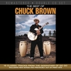 Cover of the album The Best of Chuck Brown (Remastered)