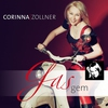 Cover of the album Gas Gem