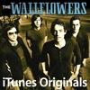 Couverture de l'album iTunes Originals: The Wallflowers