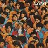Couverture de l'album Alvvays