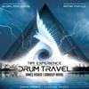 Cover of the album Drum Travel