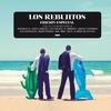 Couverture de l'album Los Rebujitos (Edición Especial)