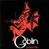 Couverture de l'album Goblin Greatest Hits