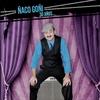 Cover of the album Ñaco Goñi - 30 Años...
