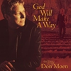 Couverture de l'album God Will Make a Way: The Best of Don Moen
