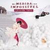 Cover of the album Na medida do impossível