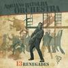 Cover of the album Thirteen Renegades
