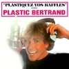 Cover of the album Plastiquez vos baffles