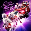 Couverture de l'album Cee Lo's Magic Moment