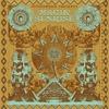 Couverture de l'album Psychemagik Presents: Magik Sunrise