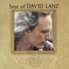 Cover of the album Best of David Lanz