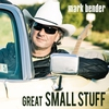 Cover of the album Great Small Stuff