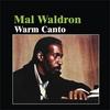 Couverture de l'album Warm Canto