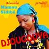 Couverture de l'album Djougouya