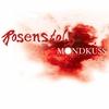 Cover of the album Mondkuss