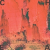 Cover of the album Cheatahs